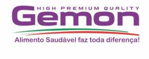 gemon_logo