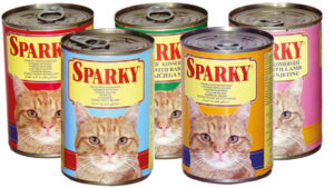 sparky-cats